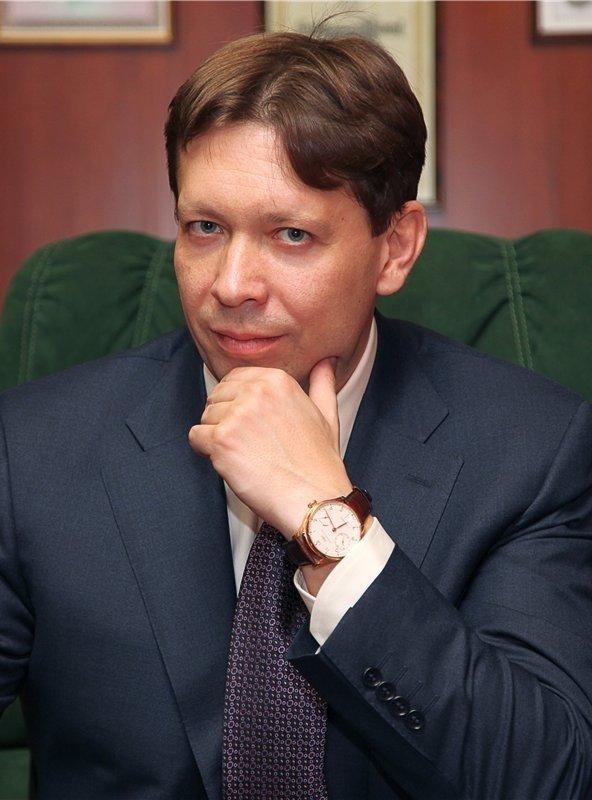 лучший юрист москвы