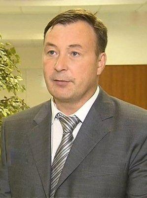 рейтинг адвокатов по семейным делам москва