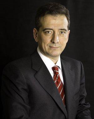 Фото адвоката Цискаришвили Владлен Александрович
