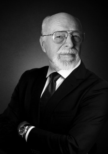 Фото адвоката Малов Андрей Григорьевич