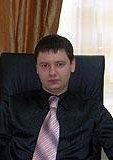 Фото адвоката Арутюнов Владимир Григорьевич