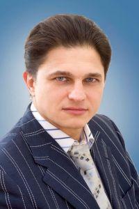 Фото адвоката Ильин Михаил Львович