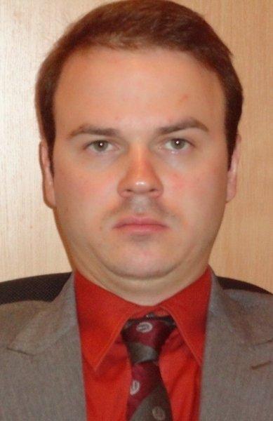 Адвокат по уголовным делам торчигин наследственный договор Рождественская улица