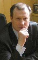 Фото адвоката Румянцев Константин Борисович