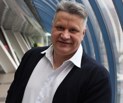 Гурьев Вадим Иванович